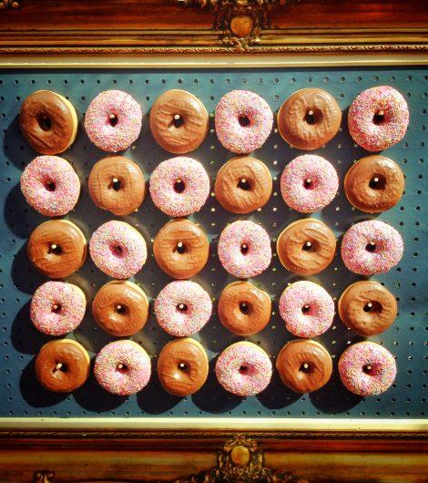 doughnut-wall-hire-1